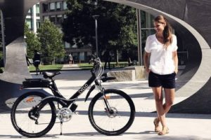 Huge Increase in Number of US E-Bike Importers