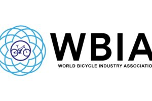 Sector Joins Forces in World Bicycle Industry Association