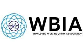各會團結成立世界自行車產業協會(World Bicycle Industry Association)
