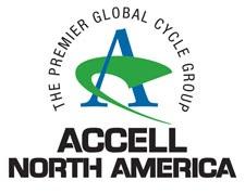 Accell於美國推出經銷商為主的全通路策略