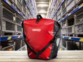 Ortlieb Fights with Online Platforms Over Interchangeability of Brands
