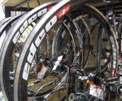 Sports Company Restarts Edco