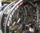 Bike europe sports company restarts edco 80x67