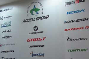 Accell Accelerates Strategy Changes as 2017 Results See Growth in Turnover but Drop in Profit