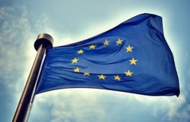 EU Renews GSP+ Status for Pakistan for 2 Years