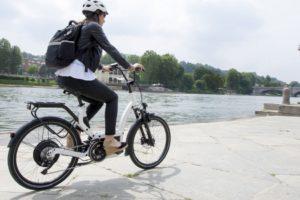 德國電動自行車市場2017年成長幅度創新紀錄