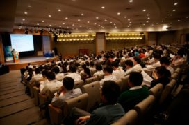 Agenda Finalised for Taipei Cycle Forum