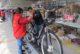 E-Bike Importers Asks EU Commission To Reject EBMA Registration Request