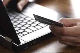 Accell創造公平的線上與實體商店銷售環境