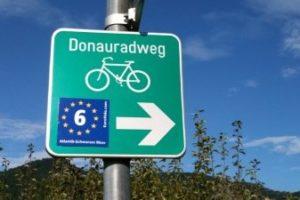 E-Bikes Rocked Austrian Market in 2017