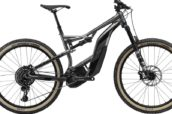 Dorel Focusses Stronger on E-Bikes