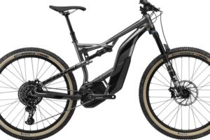 Dorel Focusses Stronger on E-Bikes