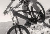 電動自行車銷售橫掃歐盟主要市場