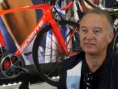 E-MTB Creator to Lead Accell's Concentrated R&D Approach