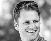 Scott Takes Action Against Fraudulent Online Stores