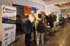 西門子加入Bike Europe講座特邀講者陣容;主題為「迎合消費者線上購物需求」