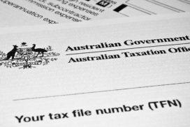 Australian Tax Regulation Creates Threshold for Overseas Retailers
