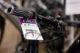 鉅額的追溯既往之反傾銷稅將有損電動自行車進口商