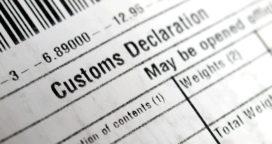 EU Confirms: Registration E-Bike Imports & Provisional Dumping Duties Coming