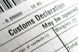 歐盟證實將會實施電動自行車進口登記並徵收臨時反傾銷稅