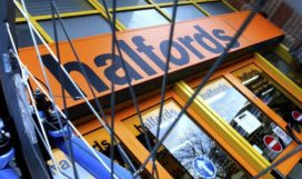 Halfords Sees Profit Decline While E-Bikes Drive Cycling Sales