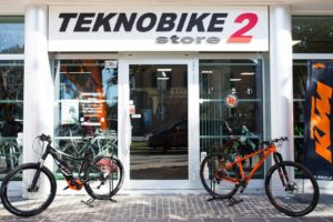 E-Bikes Now Turning into Europe Wide Major Trend