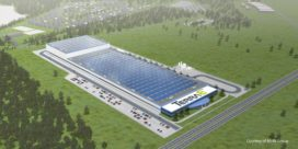 10 to 20 Battery Giga-factories Needed; EU Commission Calls for Industry-led Initiatives