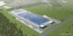Bike europe 10 to 20 gigafactories terrae facility 80x40