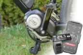 Comp Drive Systems – the unique mid drive unit