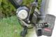 New bike eu sponsored content pic comp drives 80x53