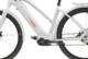 Bike europe bafang m420 bike 1 80x54