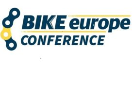 Final Call for Eurobike Conference on Challenges that Come with Online Sales