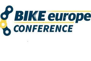 Eurobike講座最後報名機會!
