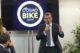 Bike europe cosmobike february 80x53