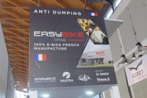 Deadline for Imposition of Provisional E-Bike Dumping Duties in Ten Days