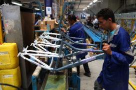 Euro-Cycles: Tunisia's Biggest OEM Maker Enters into E-Bikes