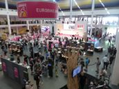 Eurobike Announces to Return to September Dates in 2019