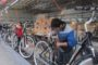 European Commission Imposes Provisional Anti-Dumping Duties on E-Bikes Imported from China