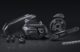 Shimano Expands E-MTB Range With STEPS E7000