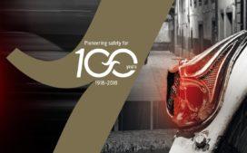 Spanninga Is Turning 100; Call for Celebrations