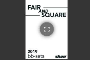 Now online: Thun's 2019 bb-sets catalogue