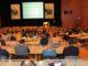 Bike europe battery experts forum 80x60
