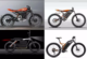 Bike europe harley davidson 1 80x55