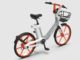 Bike europe mobike moves 80x60