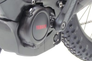 Yamaha Launches 3rd Generation Mid-Motor